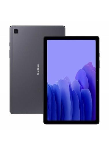"""Samsung Galaxy Tab A7 SM-T500 32 GB 10.4"""" Tablet Sılver Gümüş"""